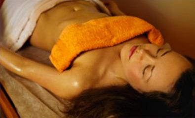 Sylvie Métayer vous propose une large gamme de massages